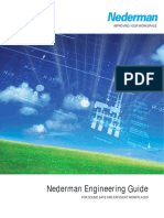 Nederman Enginering Guide En