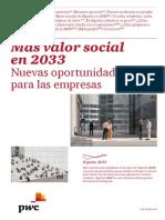 mas valor social en 2033.pdf