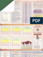 KMB 2013.pdf