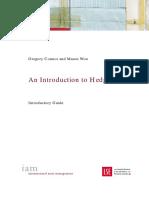 dp477.pdf
