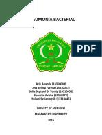 PNEUMONIA BACTERIAL.docx