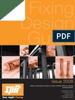 Designguide_ankre_0408.pdf