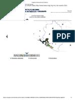 Regiones Socioeconómicas de Acapulco