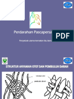 4c Perdarahan Pascapersalinan.pdf