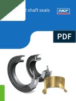 Sellos industriales.pdf