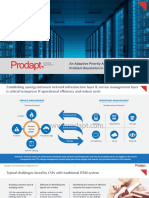 An Adaptive Priority Approach for Effective Problem Resolution in ITSM