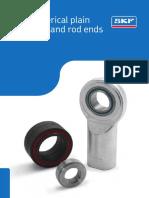 Rotulas con rodamientos.pdf