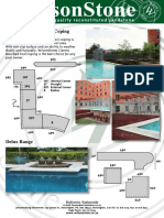 ClarensMoulded-Pool-Copings.pdf