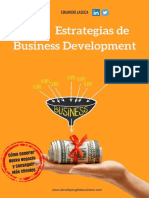 Las-7-Estrategias-de-Business-Development.pdf