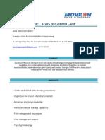 CV DANIEL AGUS NUGROHO.pdf
