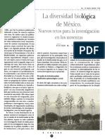 11392-11134-0-PB (1).pdf