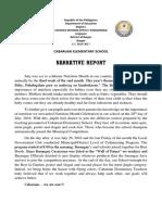 Narrative_report_on_nutrition_month_cele.docx