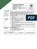APT.04 SPO Evaluasi Ketersediaan Obat Terhadap Formularium