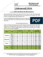 JEE-Advanced-2016-Analysis-by-Resonance-Eduventures-Final[1].pdf