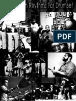 Drum_Frank_Malabe_-_Afro-Cuban_Rhythms_For_Dr.pdf