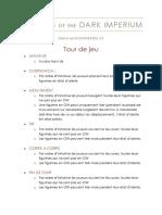 LotDI.v0.1
