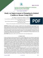 1_Study.pdf