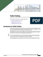 traffic_profiling.pdf