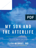 140689054-My-Son-and-the-Afterlife.pdf