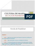 CulturaMassa_EscolaFrankfurt.pptx