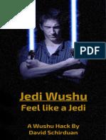 JediWushu2.0