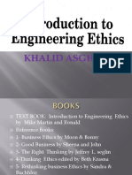 ENGINEERING ETHICS.pptx