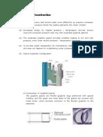 psb contalar.pdf