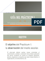 Guia Del Practicum i Alumnos