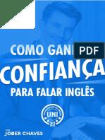 E-Book_7-Passos-Confianca.pdf
