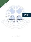 Manual de Ceremonial y Protocolo (2).pdf