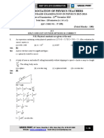 NATIONAL STANDARD EXAMINATION IN PHYSICS 2015 [22-11-2015].pdf