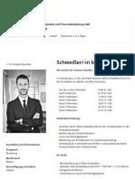 Schweißer_-in bis 21,31 €_ Std - Job at conceptAS Gesellschaft für Büroorganisation und Personalüberlassung mbH in Moosburg