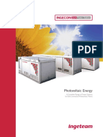 SBP2 PowerStation Catalog