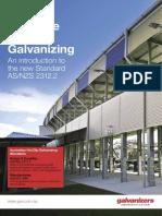 Changes to ASNZS 2312.2.pdf