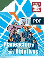 Sociomax_revista