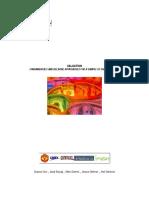 valproject1.pdf