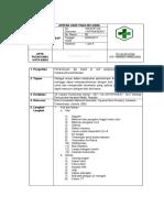 1 - 7.2.1.3 SPO Lay. Antenatal Care   Pada Ibu Hamil.docx