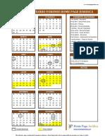 Calendário Forense 2017.pdf