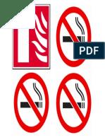 semne-fumatul-interzis-stingator-de-incendiu.pdf