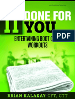 11-Boot-Camp-Workouts.pdf