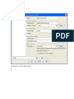 How to create External VPN profile for Dialup.rtf