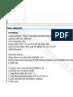 How to Create Virtual Sensor on IPS