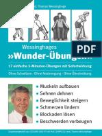 Wessinghages Wunder-Uebungen Gratis Light