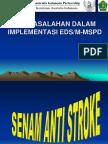 2. Permasalahan implementasi EDS.ppt