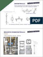 mehanicke-osobine-materijala