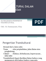 globalisasi & Perspektif transkultural.pptx
