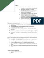 Principios de Economía TP 1 Siglo 21
