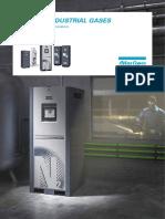 IndustrialGases Antwerp Leaflet en 2935097743