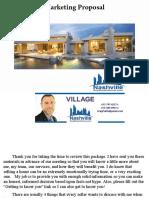 marketing proposal.pdf