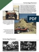 V279.pdf